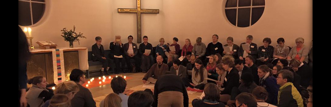 Korea und die Friedensarbeit aus einer tansanischen Perspektive