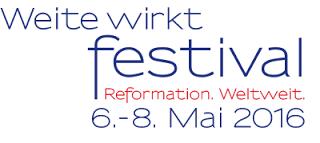 Weite-Wirkt-Festival 🗓