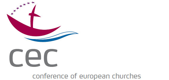 Staff vacancy at the Conference of European Churches