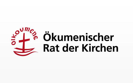 Save the date: Jahrestagung von MEET 20.-22.11.2020 in Karlsruhe