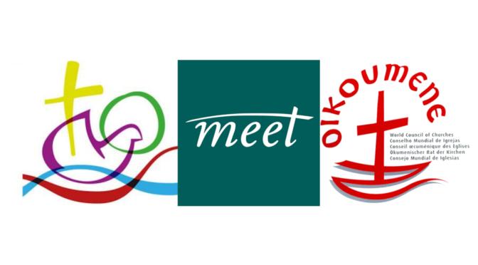 MEET-Jahrestagung  20.-22.Nov. 2020 in Karlsruhe 🗓